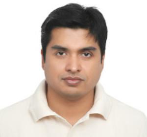 Nasimul Hassan