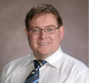 Shane Quigley
